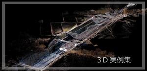 3Djiturei